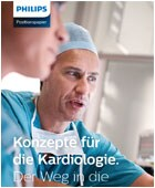 Philips Positionspapier Kardiologie
