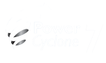 PowerCyclone-7