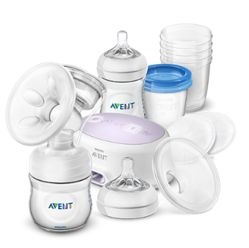 https://www.philips.ch/fr/c-m-mo/tire-laits-et-soin/kit-dallaitement/dernier#filters=BREASTFEEDING_SETS_SU&sliders=&support=&price=&priceBoxes=&page=&layout=12.subcategory.p-grid-icon