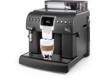Machine A Cafe Saeco Xsmall