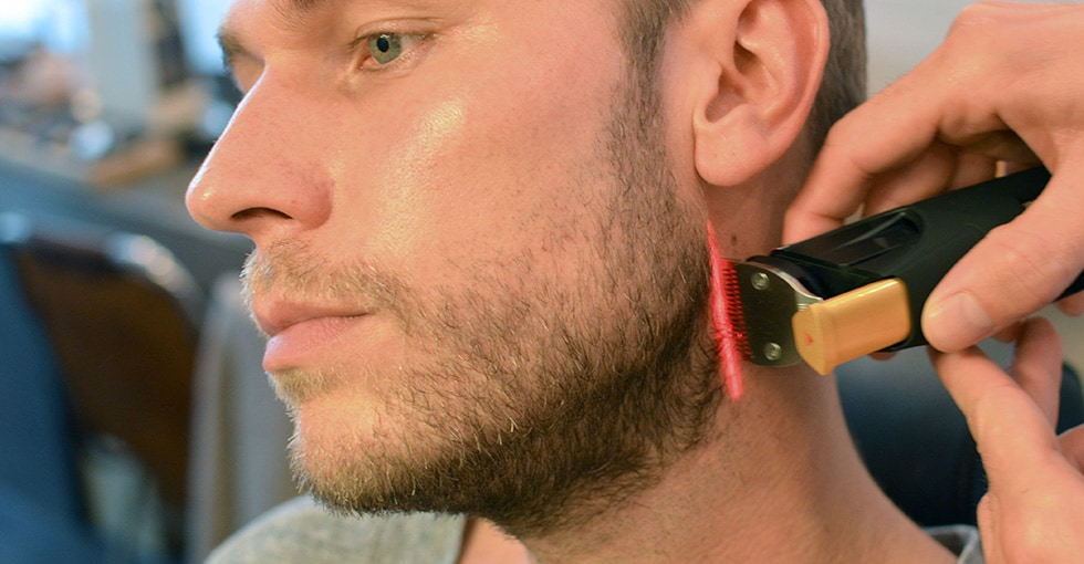 how-to-trim-a-perfect-beard-neckline