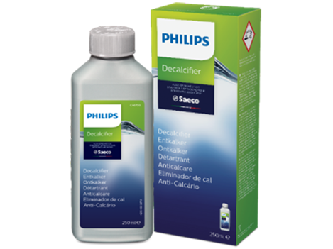 Philips Entkalker