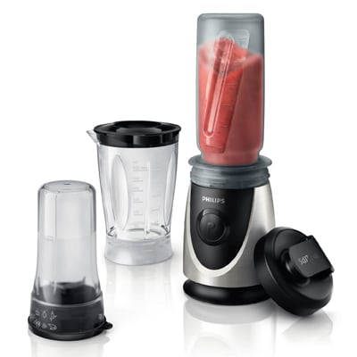 philips ministandmixer HR2877/08